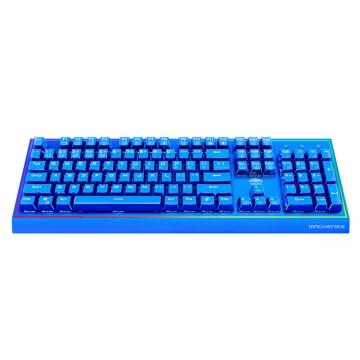 机械师K1-B1B/B1R机械键盘