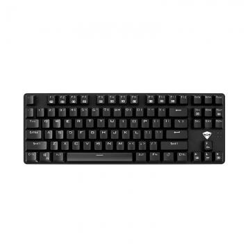 机械师K2 游戏电竞机械键盘