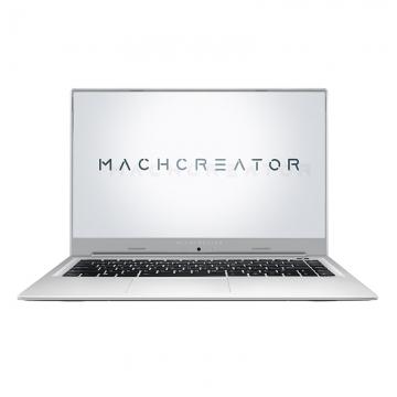 机械师Machcreator-L设计本