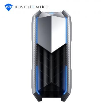 机械师未来战舰F117-V 游戏台式机