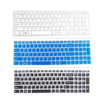 机械师笔记本电脑键盘膜/贴膜