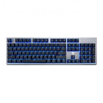 机械师K550机械键盘