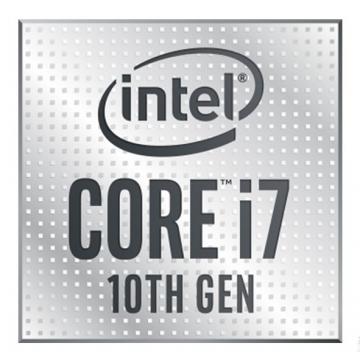 i7-10870H 8核处理器,仅供升级选项使用