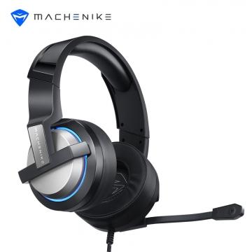 机械师H300游戏耳机【2021新品】