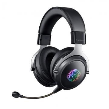 机械师GH500双模游戏耳机【新品】