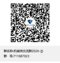 2020071410281594765